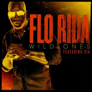 Flo Rida - Wild Ones Lyrics (feat. Sia)