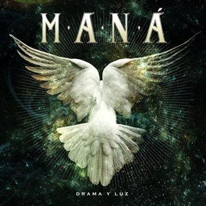 Mana - El Dragón Lyrics