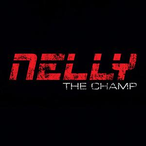 Nelly - The Champ Lyrics