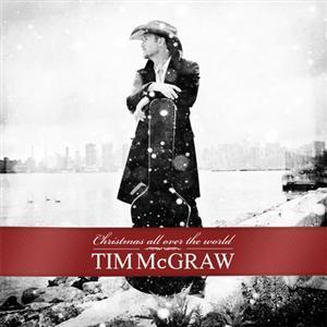 Tim Mcgraw - My Little Girl Lyrics