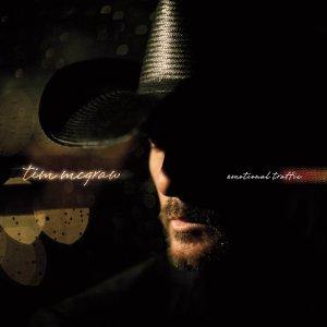 Tim Mcgraw - One Part Two Part Lyrics