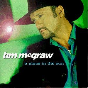 Tim Mcgraw - Please Remember Me Lyrics
