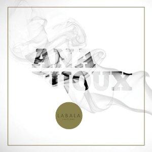 Ana Tijoux - La Bala (2012) Album Tracklist