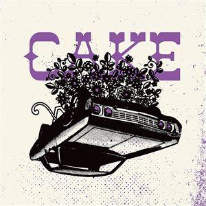 Cake - Conroy (DJ Greyboy Remix) Lyrics