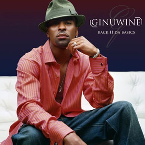 Ginuwine - Thank You's Lyrics