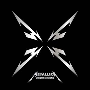 Metallica - Hate Train Lyrics