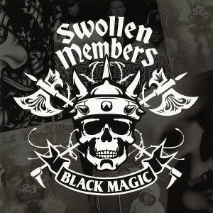 Swollen Members - Pressure Lyrics