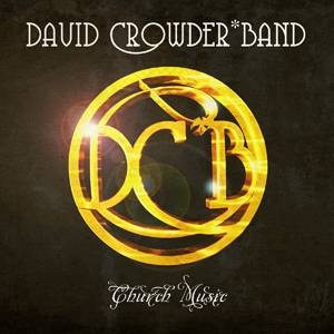 David Crowder Band - In The End (Oh Resplendent Light) Lyrics
