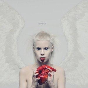 DIE ANTWOORD - Ten$Ion (2012) Album Tracklist