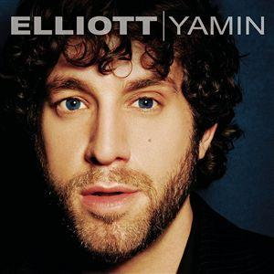 Elliott Yamin - Free Lyrics