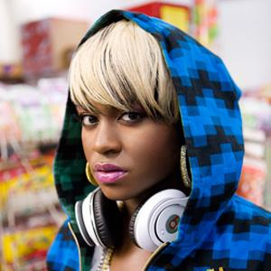 Ester Dean - Baby Making Love Lyrics
