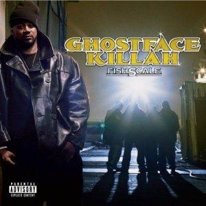 Ghostface Killah - Momma Lyrics (feat. Megan Rochell)