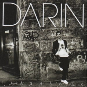 Darin - Road Trip Lyrics