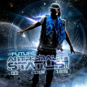 Future - Nunbout Lyrics (feat. Cooley)