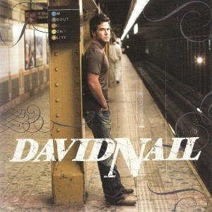David Nail - Missouri Lyrics