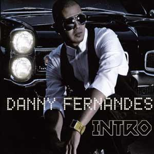 Danny Fernandes - Had Me At Hi Lyrics