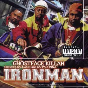 Ghostface Killah - Box In Hand Lyrics (feat. Raekwon, Method Man)