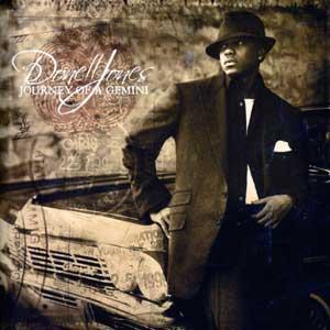 Donell Jones - If You Want Lyrics (feat. Bun B)