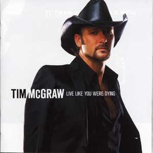 Tim Mcgraw - Open Season On My Heart Lyrics