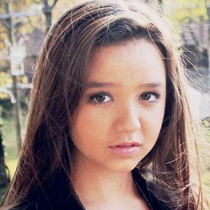 Maddi Jane - Impossible Lyrics