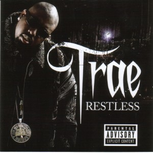 Trae Tha Truth - Cadillac Lyrics (feat. Three 6 Mafia)