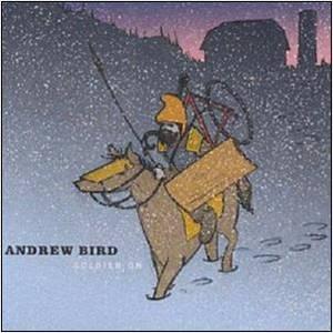 Andrew Bird Lyrics