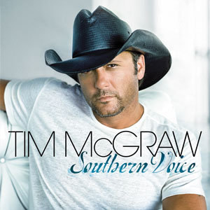 Tim Mcgraw - Good Girls Lyrics