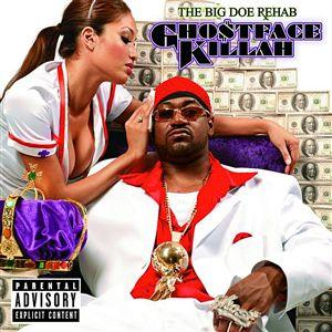 Ghostface Killah - Yapp City Lyrics (feat. Solomon Childs)