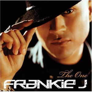 Frankie J - Just Can't Say It's Love Lyrics