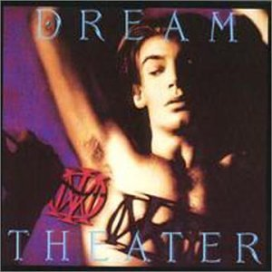 Dream Theater - Only A Matter Of Time Lyrics
