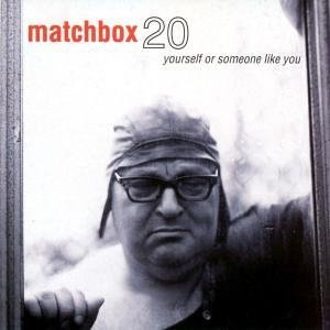 Matchbox Twenty - Argue Lyrics