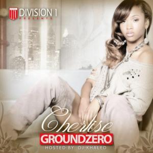 Cherlise - Groundzero