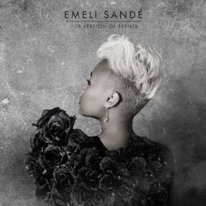Emeli Sande - Suitcase Lyrics