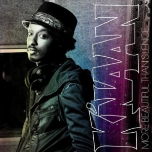 K'Naan - Is Anybody Out There Lyrics (feat Nelly Furtado)