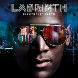Labrinth - Beneath Your Beautiful Lyrics (feat. Emeli Sande)
