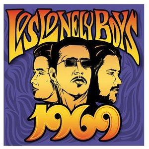 Los Lonely Boys - 1969