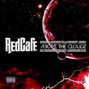 Red Cafe - Faded Lyrics (feat. Rick Ross)