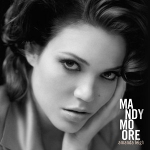 Mandy Moore - Fern Dell Lyrics