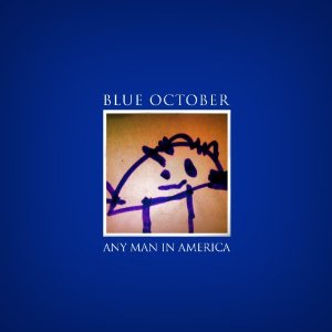 Blue October - The Flight: Lincoln To Minneapolis Lyrics