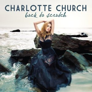 Charlotte Church - Snow Lyrics
