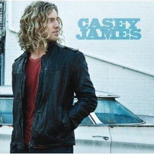 Casey James - Casey James