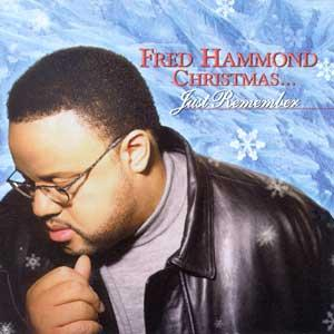 Fred Hammond - Blessings And Honor (Reprise) Lyrics