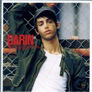 Darin - Move Lyrics
