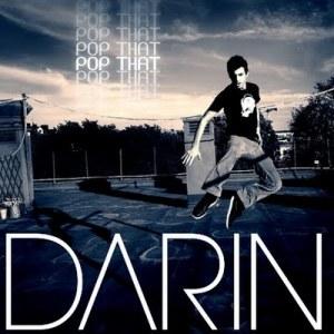 Darin - Pop That Lyrics (feat. David Jassy)