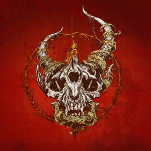 Demon Hunter - Resistance Lyrics