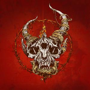 Demon Hunter - Wake Lyrics