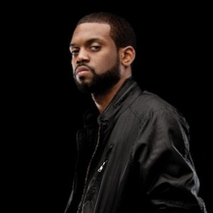 Don Trip - Letter To My Son Lyrics
