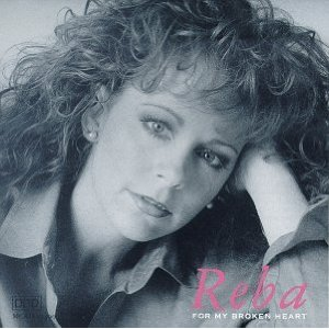Reba Mcentire - If I Had Only Known Lyrics