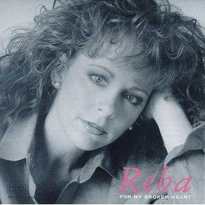 Reba Mcentire - If I Had Only Known Lyrics