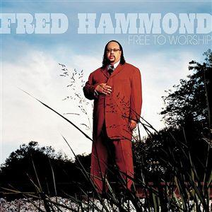 Fred Hammond - Thank You (I Won't Complain) Lyrics